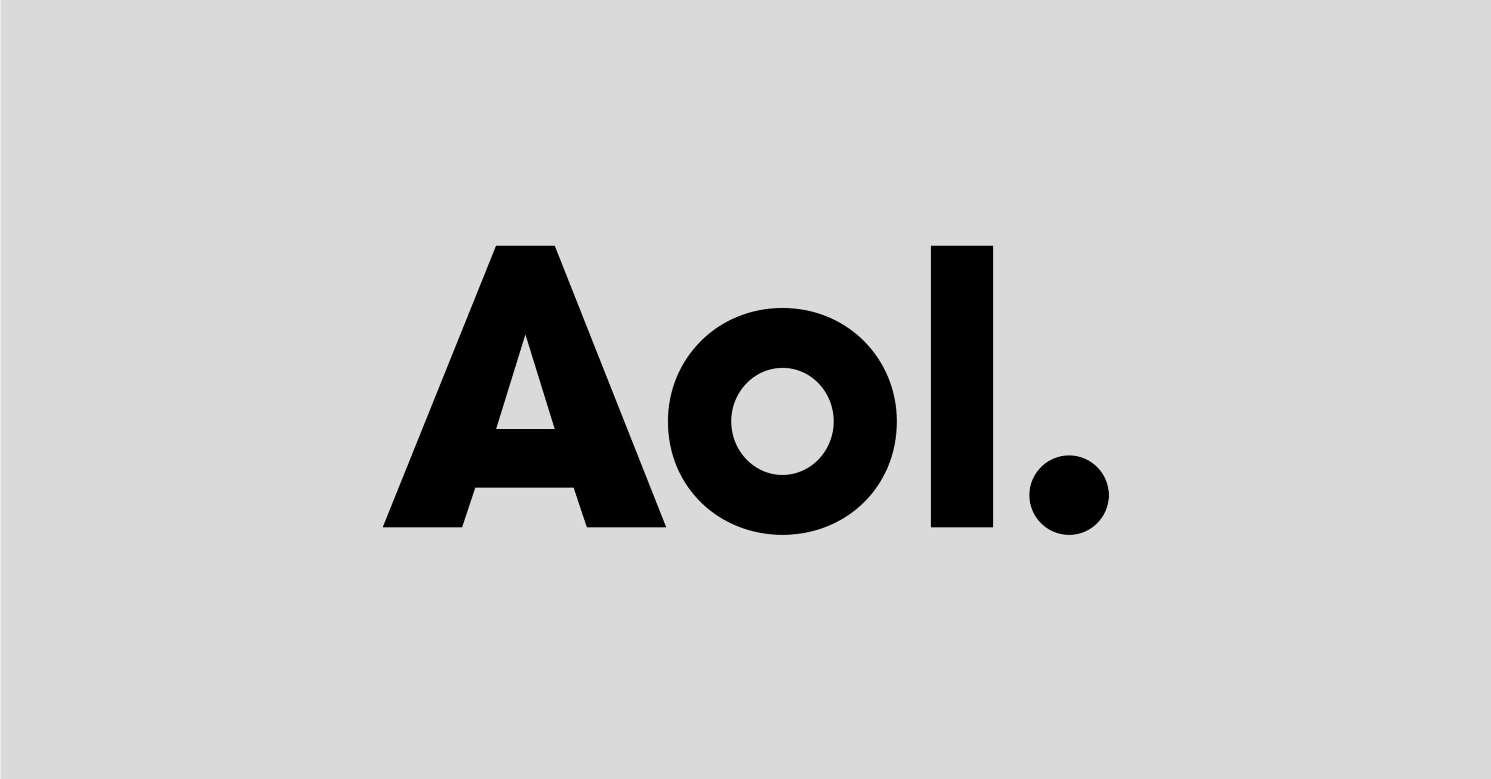 AOL (1)